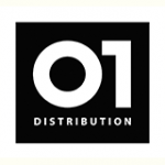 01DISTRIBUTION
