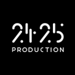 2425 PRODUCTION