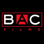 BAC FILM DISTRIBUTION