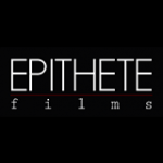 EPITHETE FILM