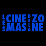 LES CINEMAS DE LA ZONE