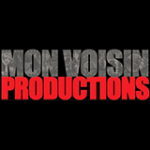 MON VOISIN PRODUCTION