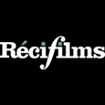 RECIFILMS