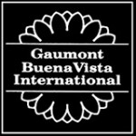 GAUMONT BUENA VISTA INTERNATIONAL