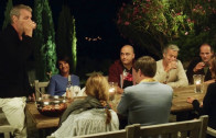 BARBECUE – Teaser 08