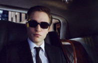 COSMOPOLIS – Movie Trailer