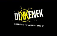 DIKKENEK – Teaser Chapter 01