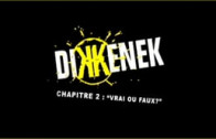DIKKENEK – Teaser Chapter 02