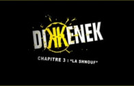 DIKKENEK – Teaser Chapter 03