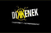 DIKKENEK – Teaser Chapter 07