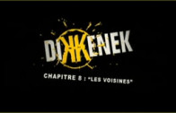 DIKKENEK – Teaser Chapter 08