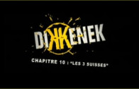 DIKKENEK – Teaser Chapter 10