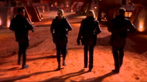 GHOSTS OF MARS – Movie Trailer