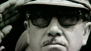 LE CAS PINOCHET – Movie Trailer