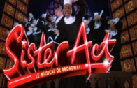 SISTER ACT – Trailer 01