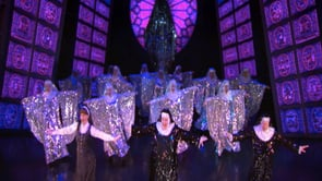 SISTER ACT – Trailer 03