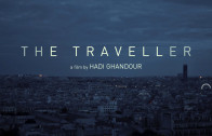 THE TRAVELLER – Movie Trailer