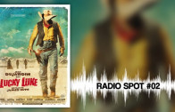 LUCKY LUKE – Radio Spot 02