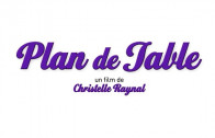 PLAN DE TABLE – Teaser 05
