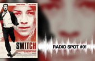 SWITCH – Radio Spot 01