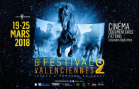 VALENCIENNES 2018 – TV Spot