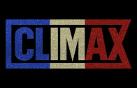 CLIMAX – Movie Trailer