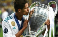 VARANE DESTIN DE CHAMPION – TV Spot 02